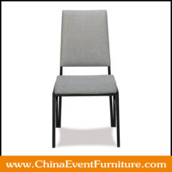 used restaurant chairs for sale