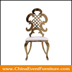 used wedding chairs for sale