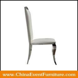 vinyl-dining-chairs