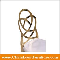wedding-chairs-for-rent