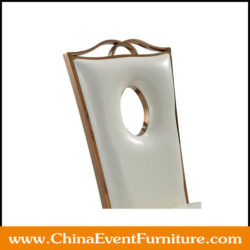 wedding-chairs-for-sale-in-china