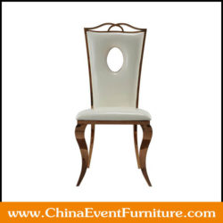 wedding chairs for sale in china