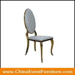 wedding-chairs-manufacturer-in-china