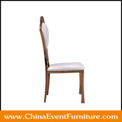 wedding-chairs-wholesale