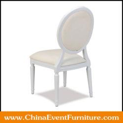 white-wedding-chairs