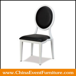 white-wedding-chairs-wholesale