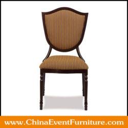 wholesale restaurant chairs