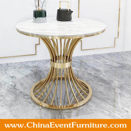 gold-coffee-tables