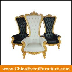 Luxury Wedding Sofa To Buy