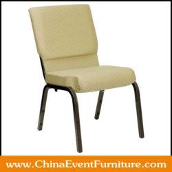 church chairs manufacturers