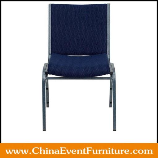 lightweight church chairs