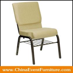 modern church chairs