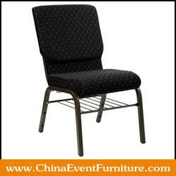 padded church chairs