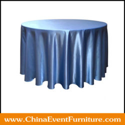 60 inch round table cloth